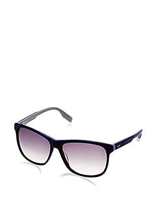 Nike Sonnenbrille Mdl.290Ev0745440 blau/grau