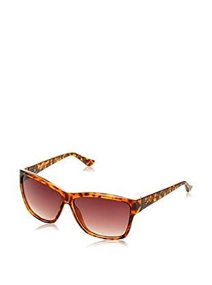 Moschino Sonnenbrille 62001-S (60 mm) braun