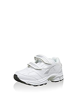 Diadora Sneaker Shape 4 Sl Jr V