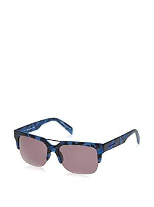 Italia Independent Gafas de Sol 0918 (53 mm) Azul