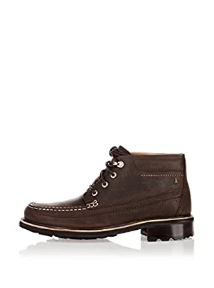 Rockport Stiefelette Bt Too Moc Mid