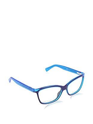 MARC BY MARC JACOBS Gestell 614MGA54 (54 mm) blau