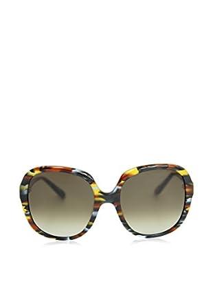 Missoni Sonnenbrille 78503 (57 mm) mehrfarbig