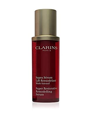 Clarins Serum facial Multi-Intensive 30 ml
