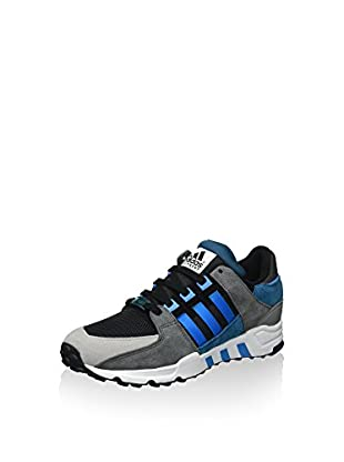 adidas Zapatillas Equipment Running S
