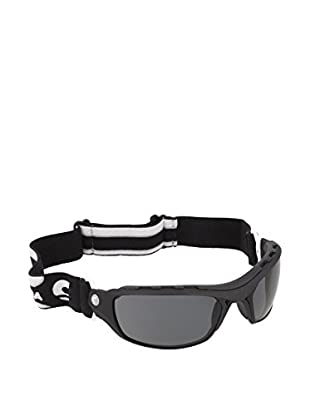CARRERA SPORT Occhiali da sole Polarized O.D.C.HA AH (67 mm) Nero
