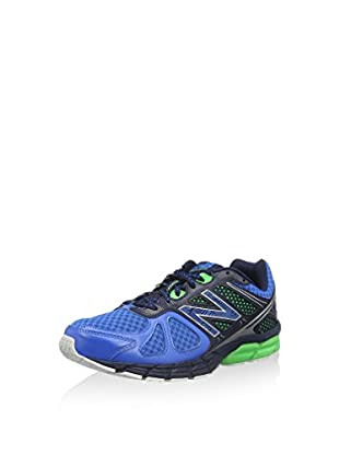 New Balance Zapatillas Deportivas M670 Re1