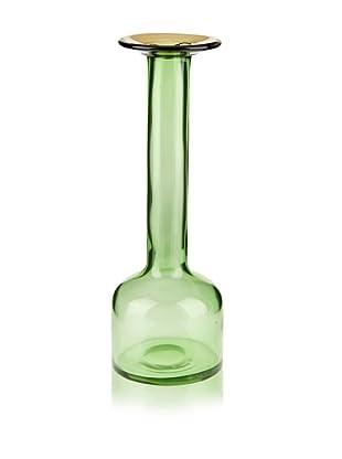 Villeroy & Boch Glasvasen Assortment: Flaschenvase S