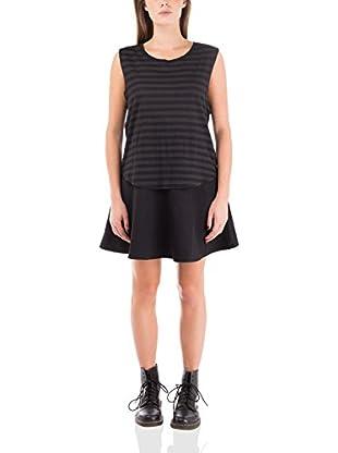 Nike Hurley Camiseta sin mangas Lexi