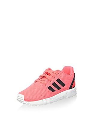 adidas Sneaker ZX FLUX I