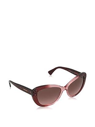 Versace Gafas de Sol VE4309B 515114 (57 mm) Rosa