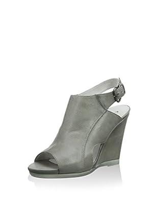 CAFèNOIR Ankle Boot QNF214