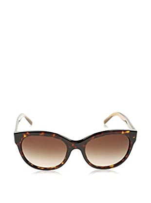 Burberry Gafas de Sol 4187 35061354 (54 mm) Marrón
