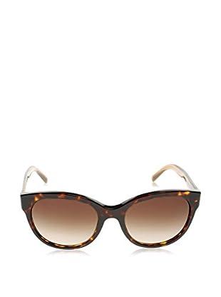 Burberry Sonnenbrille 4187 35061354 (54 mm) braun