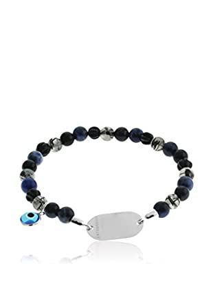 Tateossian Armband BL1130 Sterling-Silber 925