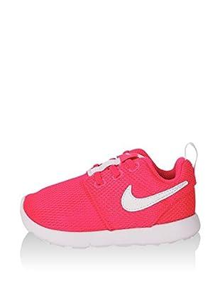 Nike Sneaker Roshe One (Tdv)