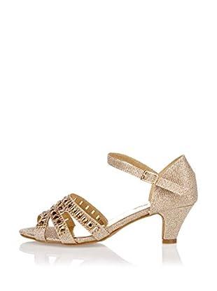 Like Style Sandalette
