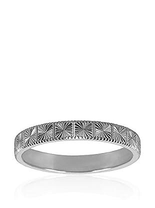 RENDEZ-VOUS Ring Scintillante