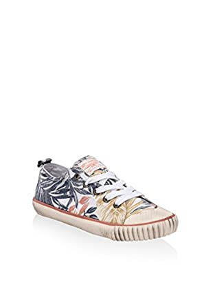 Pepe Jeans Zapatillas Industry Low Vett