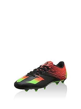 adidas Botas de fútbol Messi 15 3