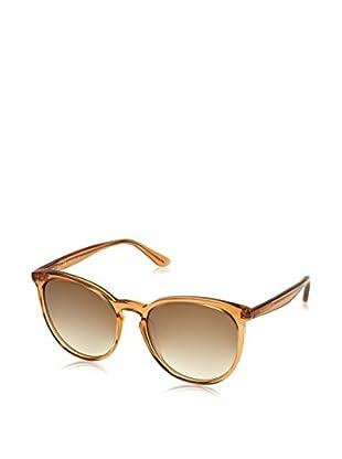 Valentino Gafas de Sol 726S_241 (56 mm) Caramelo