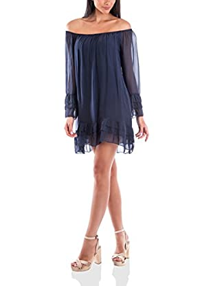 Silk Factory Kleid