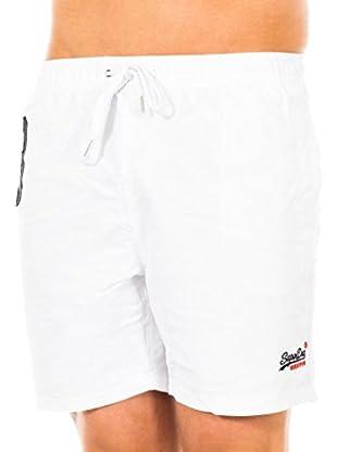 Superdry Shorts da Bagno