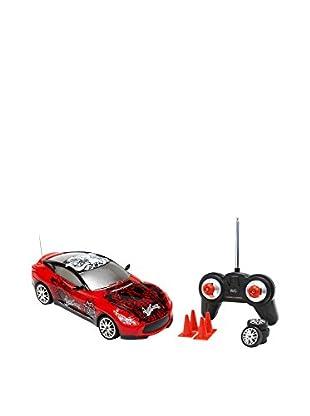 Remote control giocattolo elicotteri auto e altro for Rc auto nettuno