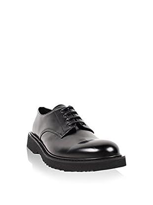 PRADA Zapatos derby Rois