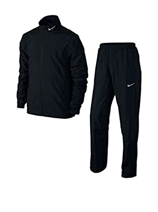 Nike Trainingsanzug Storm - Fit