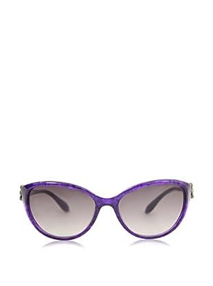 Moschino Gafas de Sol 70804 (58 mm) Morado