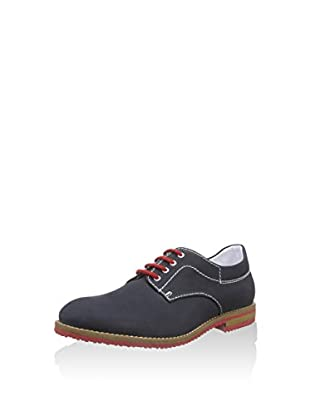Hemsted & Sons Zapatos derby