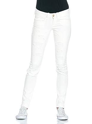 Fornarina Jeans Pin Up Skinny