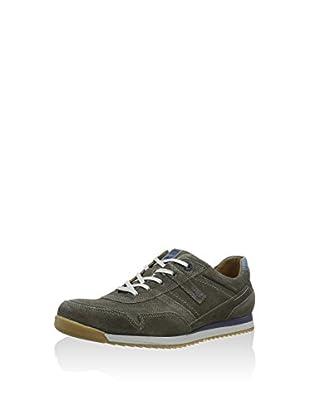FRETZ men Sneaker Tobias