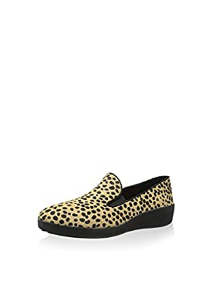 FitFlop Slip-On F-Pop Tm Skate