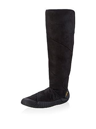 Vibram Furoshiki Scarpa Tecnica High-Boot Casual