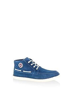 Nebulus Sneaker Glider