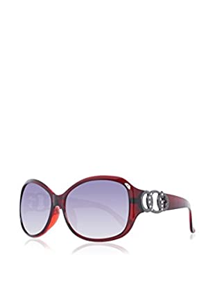 Guess Sonnenbrille 20161936T (58 mm) bordeaux