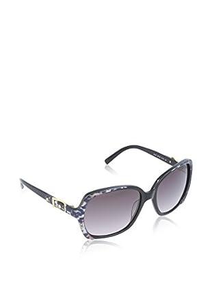 Frames amp; Mode Ultime Le Sunglasses Italia v5xnqT8wwd