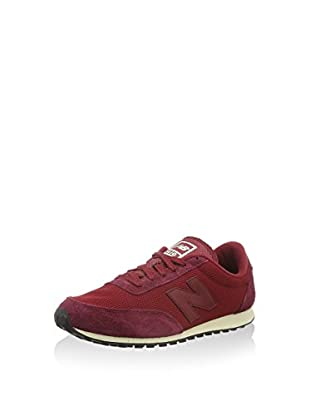 New Balance Zapatillas U410 Vr