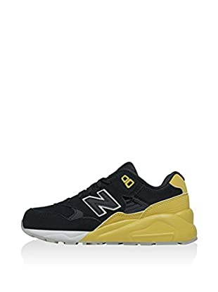 New Balance Zapatillas KL580UGP