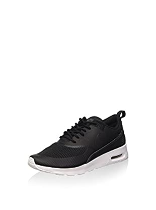 Nike Zapatillas W Air Max Thea Txt