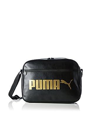 Puma Borsa A Tracolla Campus Reporter