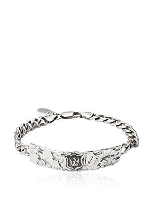 Pyrrha Armband Sterling-Silber 925