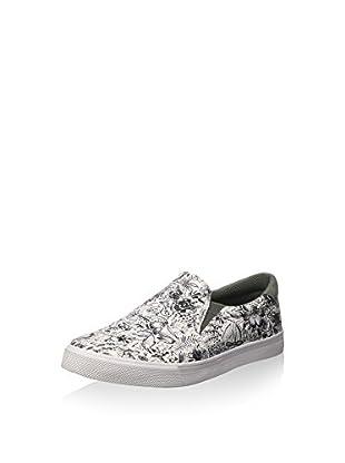 Gola Sneaker S4S
