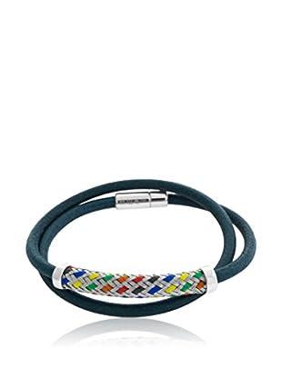 Tateossian Armband BL4256 Sterling-Silber 925