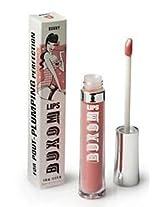 Bare Escentuals Bareminerals - Buxom Big & Healthy Lip Polish - Bunny