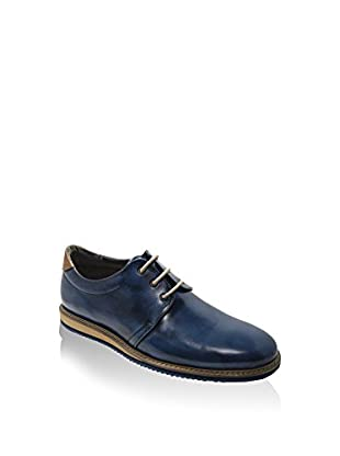 Heritage Zapatos derby Crayer