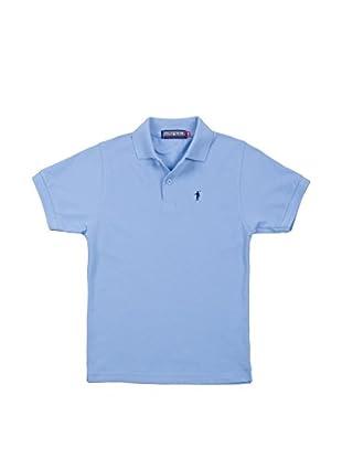 Polo Club Poloshirt Original Mini Rigby