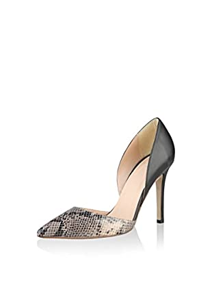 VERSACE 19.69 Pumps Naomi